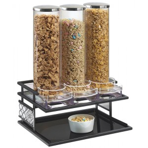 Granada Cereal Dispenser